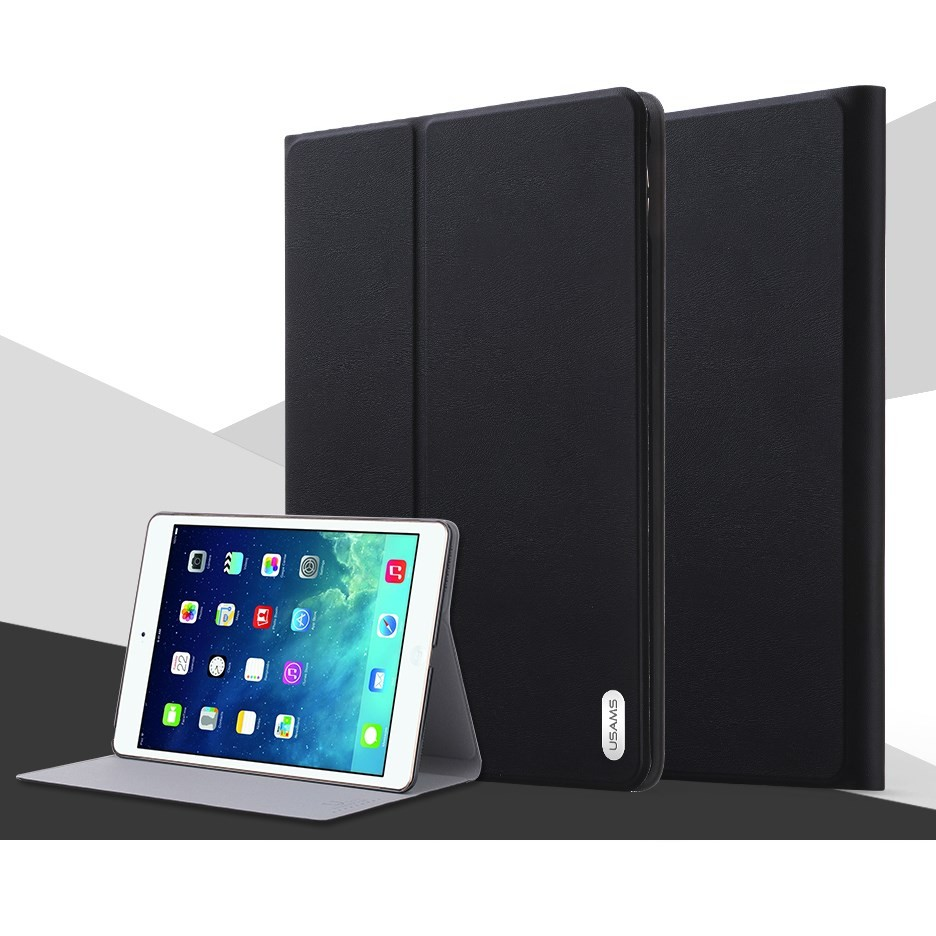 apple ipad air 2 h llen online kaufen cover. Black Bedroom Furniture Sets. Home Design Ideas